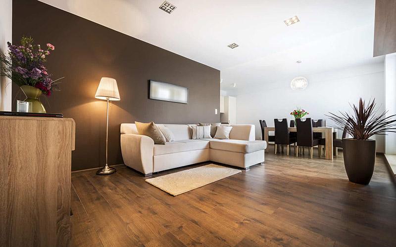 Longo pavimenti pavimenti in legno rivestimenti e arredobagno